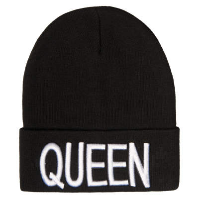 Queen Siyah Bere
