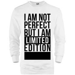 HH - Not Perfect Sweatshirt - Thumbnail