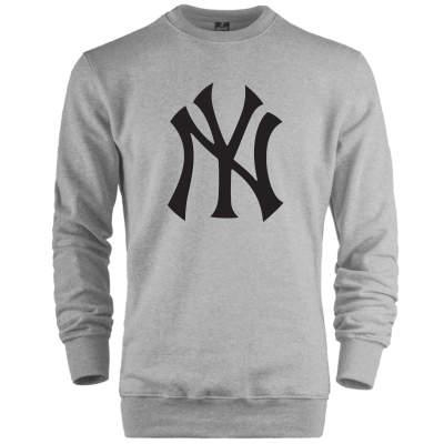 HH - NY Big Sweatshirt