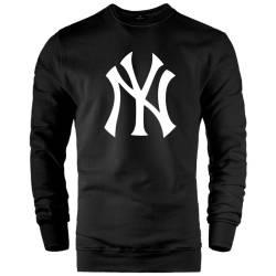 HH - NY Big Sweatshirt - Thumbnail