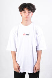 HollyHood - HH Japanese Oversize Tişört