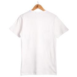 Only & Sons - Ons Nour Beyaz T-shirt - Thumbnail
