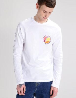 Palm Bay Sweatshirt