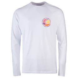 Your Turn - Palm Bay Sweatshirt - Thumbnail
