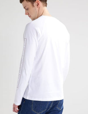 Your Turn - Palm Bay Sweatshirt