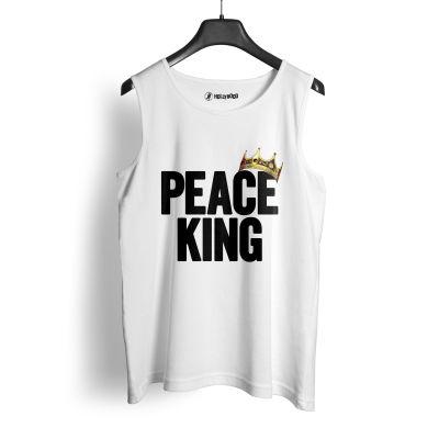 HH - Peace King Beyaz Atlet