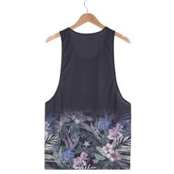 Flowers Atlet - Thumbnail