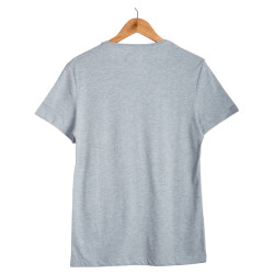 Pier One - Surf Spot Yeşil T-shirt - Thumbnail