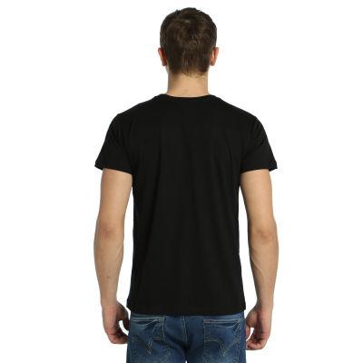 Bant Giyim - Pink Floyd Beer Siyah T-shirt
