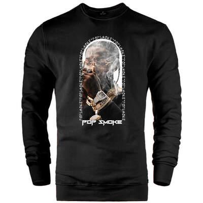 Pop Smoke Sweatshirt