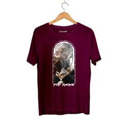 Pop Smoke T-shirt - Thumbnail