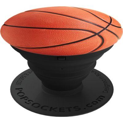 PopSockets Basketball BK Telefon Tutacağı