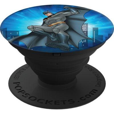 PopSockets Batman Telefon Tutacağı