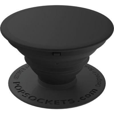 PopSockets Black BK Telefon Tutacağı