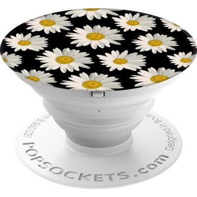 PopSockets Daisies GY Telefon Tutacağı