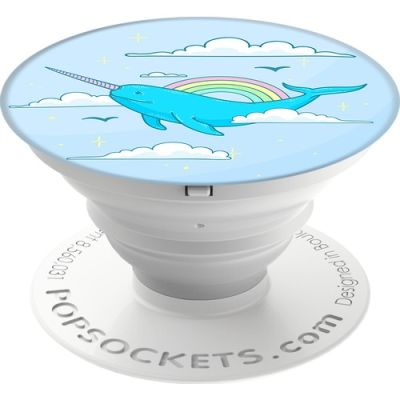 PopSockets Dreamer Telefon Tutacağı