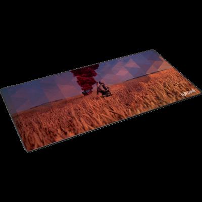 PUBG Drop Mouse Pad