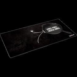 HollyHood - PUBG Tava Mouse Pad