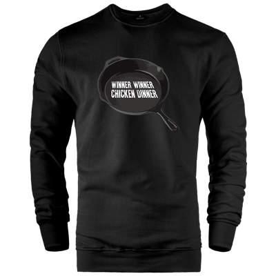 HH - PUBG Tava Sweatshirt