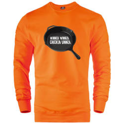 HH - PUBG Tava Sweatshirt - Thumbnail