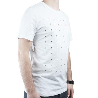 Your Turn - Rain & Lightning T-shirt