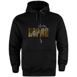 Raptor Hoodie - Thumbnail