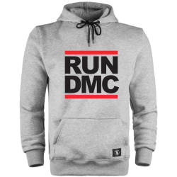 HollyHood - HH - Run Dmc Cepli Hoodie