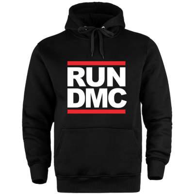 HH - Run Dmc Cepli Hoodie