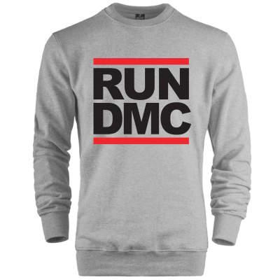 HollyHood - HH - Run Dmc Sweatshirt