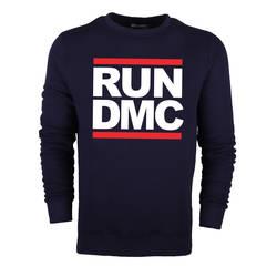 HH - Run Dmc Sweatshirt - Thumbnail