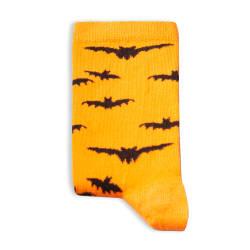 HollyHood - SA - Bats Turuncu Çorap