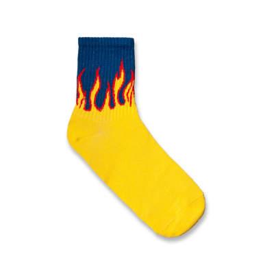SA - Burn Çorap