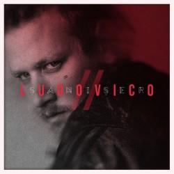 Şanışer - Şanışer Ludovico II Albüm (CD + Dev Boy İmzalı Poster)