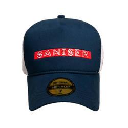 Şanışer - Şanışer Şapka (1)
