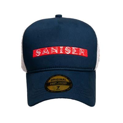 Şanışer Şapka