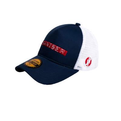 Şanışer - Şanışer Şapka