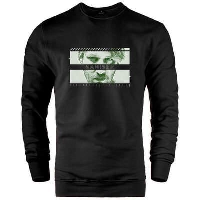 Şanışer Trip&Trap 2 Sweatshirt