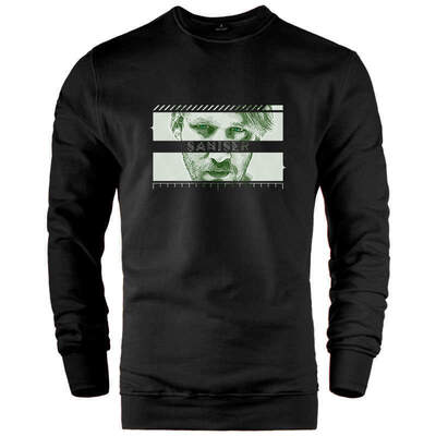 HollyHood - Şanışer Trip&Trap 2 Sweatshirt