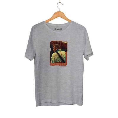 Şanışer Trip&Trap 1 T-shirt