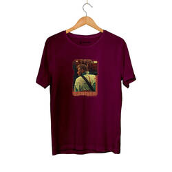 Şanışer Trip&Trap 1 T-shirt - Thumbnail