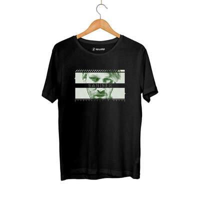 Şanışer Trip&Trap 2 T-shirt