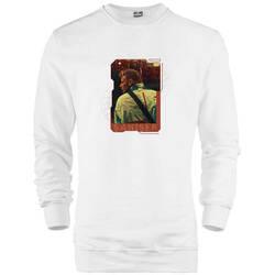Şanışer Trip&Trap 1 Sweatshirt - Thumbnail