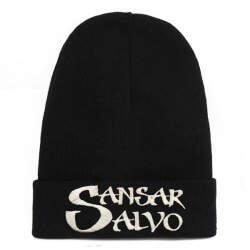 Sansar Salvo Siyah Bere