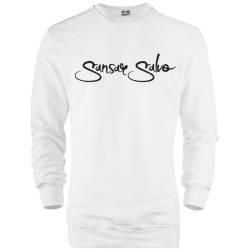 HH - Sansar Salvo Sweatshirt - Thumbnail