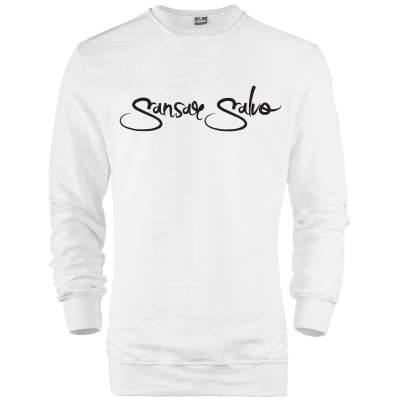 HH - Sansar Salvo Sweatshirt