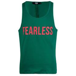Saw - Saw - Fearless Yeşil Atlet