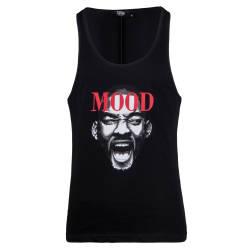 Saw - Saw - Mood Siyah Atlet