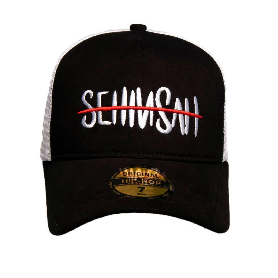 Şehinşah Şapka - L