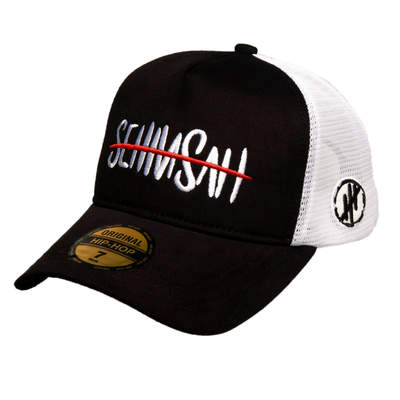Şehinşah - Şehinşah Şapka