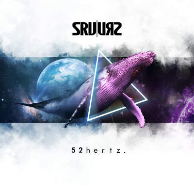 Server Uraz - 52 Hertz Albüm